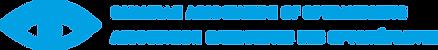 cao-logo_3.png