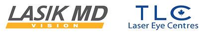 LMD-TLC-logos-colour.jpg
