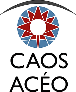 CAOS - logo - backdrop large.png