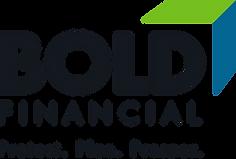 2.Bold_logo_tag - David Boldovitch.png