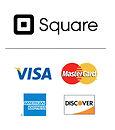 Square Credit Card List.jpg
