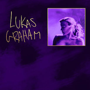Lukas Graham.jpg