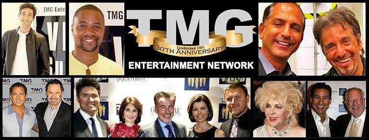TMG 30 banner fb.jpg