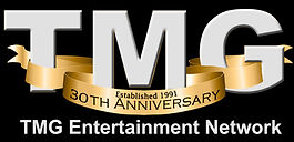 TMG entertainment logo.jpg