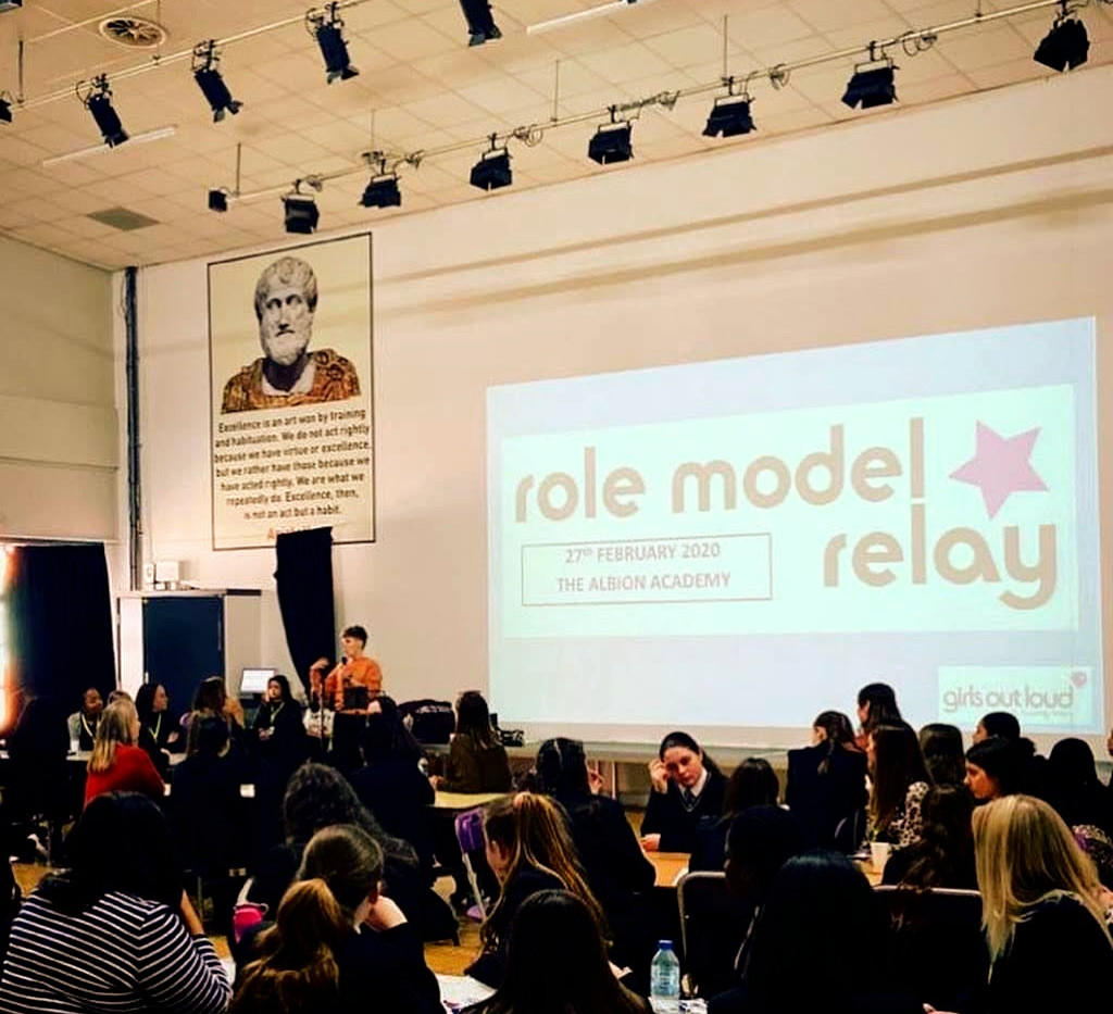 Role%20Model%20Relay%20girls%20out%20lou
