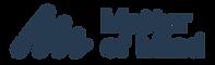 Master_Logo_w_strapline_Transparent_01_e