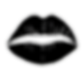 Lips transparent.png