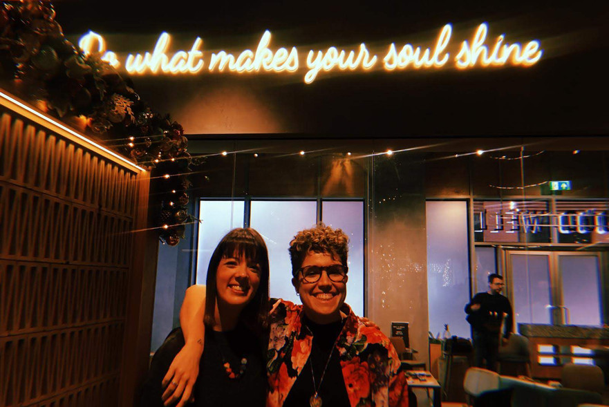 Do what makes your soul shine .jpg