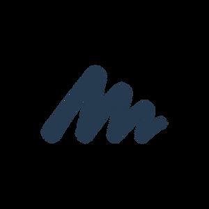 Logo_Transparent_Dark_Blue (2).png