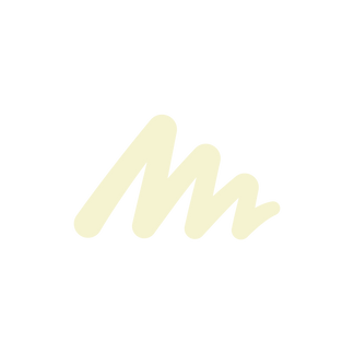 Logo_Marque_Off_white (2).png