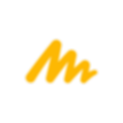 Logo_Marque_Yellow (2).png