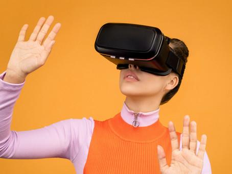 COVID19: Construtoras investem no digital para continuar vendendo