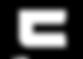 captain logo remake alter1 hgcfghcghcghc
