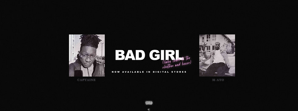 Bad Girl (Website).jpg