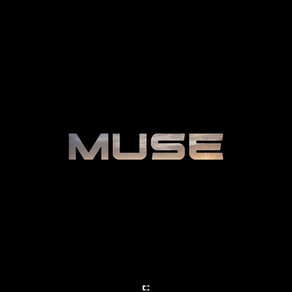 """""""MUSE"""" OUT NOW!!!"""