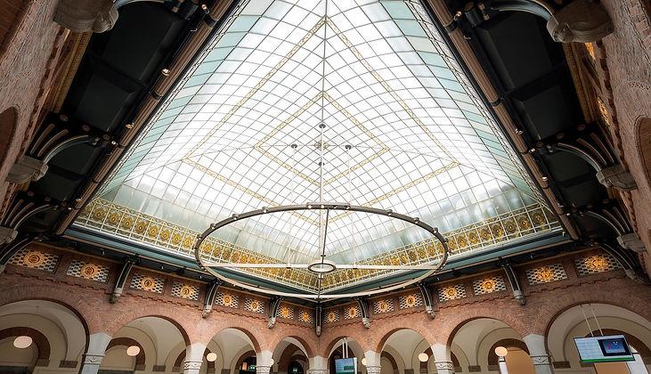 Lens - Stadhuis Rotterdam-1.jpg