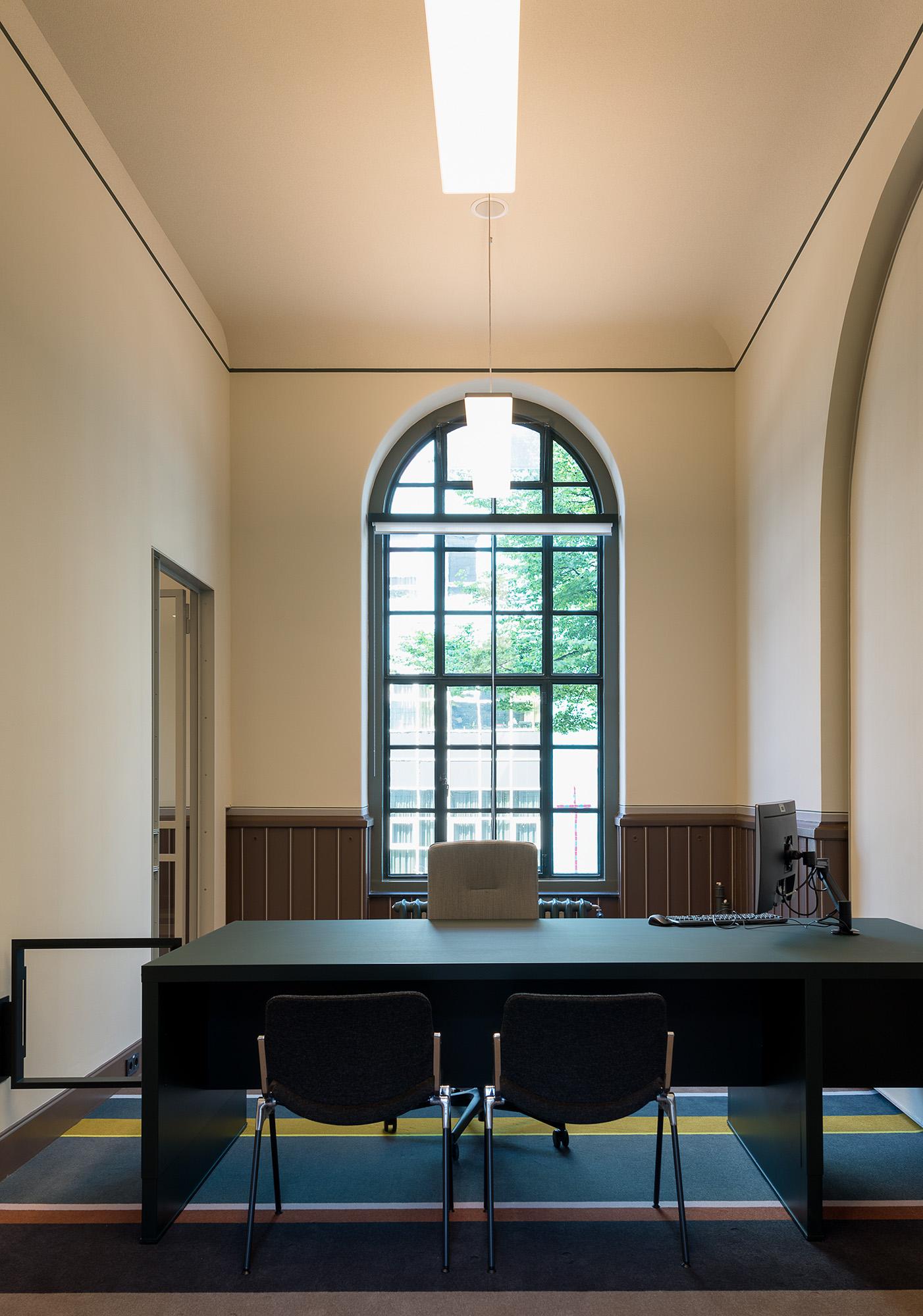 Lens - Stadhuis Rotterdam-12.jpg