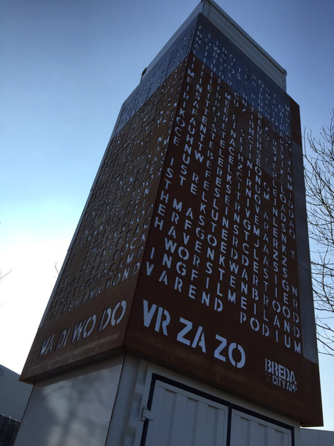 Kunstwerk Breda City.JPG