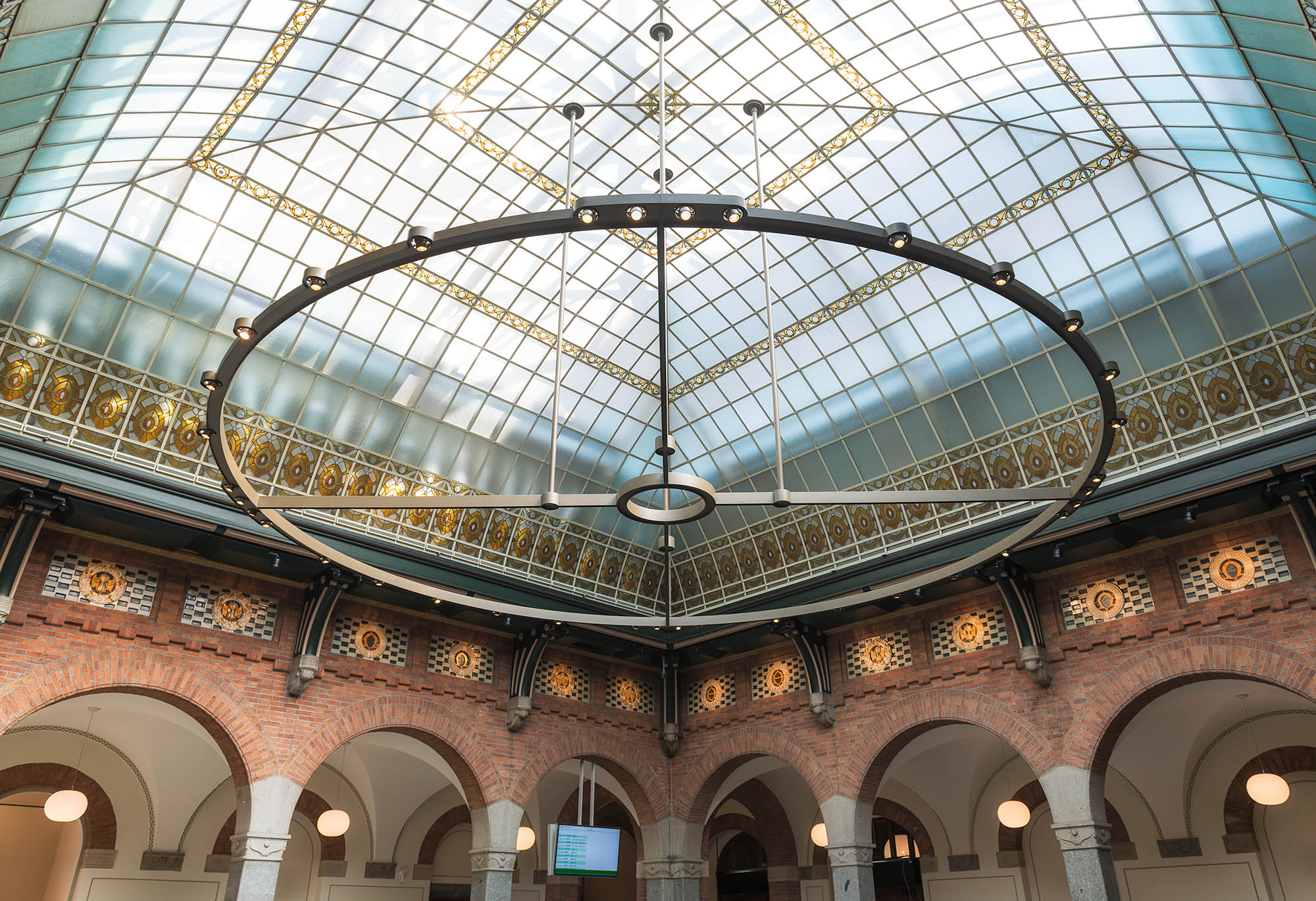 Lens - Stadhuis Rotterdam-2.jpg
