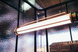 Lampen Scotch en Soda - Dutchlight