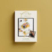 Book_Mockup_Keto Plan.png