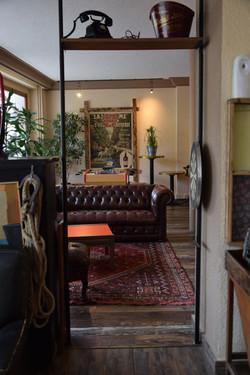 Hôtel Beau Site