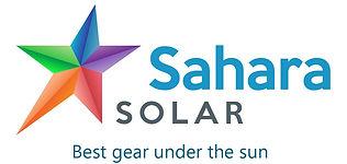 Sahara Logo.jpg