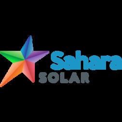 sahara solar.png