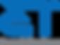 et solar logo.png