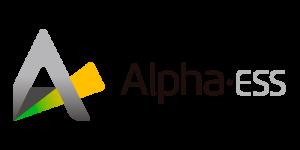 alpha ess.png