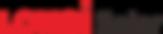 longi Logo Transparent.png