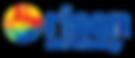 logo-risen-solar Transparent.png