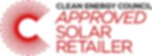 CEC_ApprovedSolarRetailer_FA_CMYK.webp