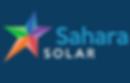 Sahara Logo 2.PNG
