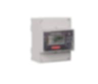 smart meter special 2.PNG