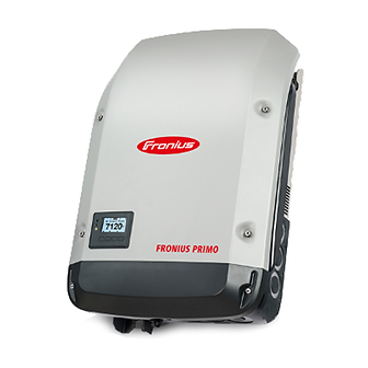 fronius 5kwh single phase special 2.png