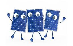 solar panel men.png