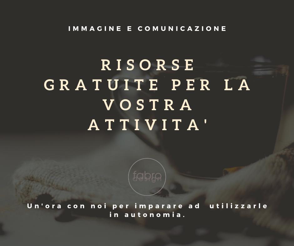 IMMAGINE & COMUNICAZIONE