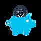Logo-B5_edited.png