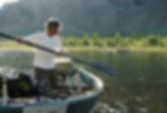 with oar.jpg