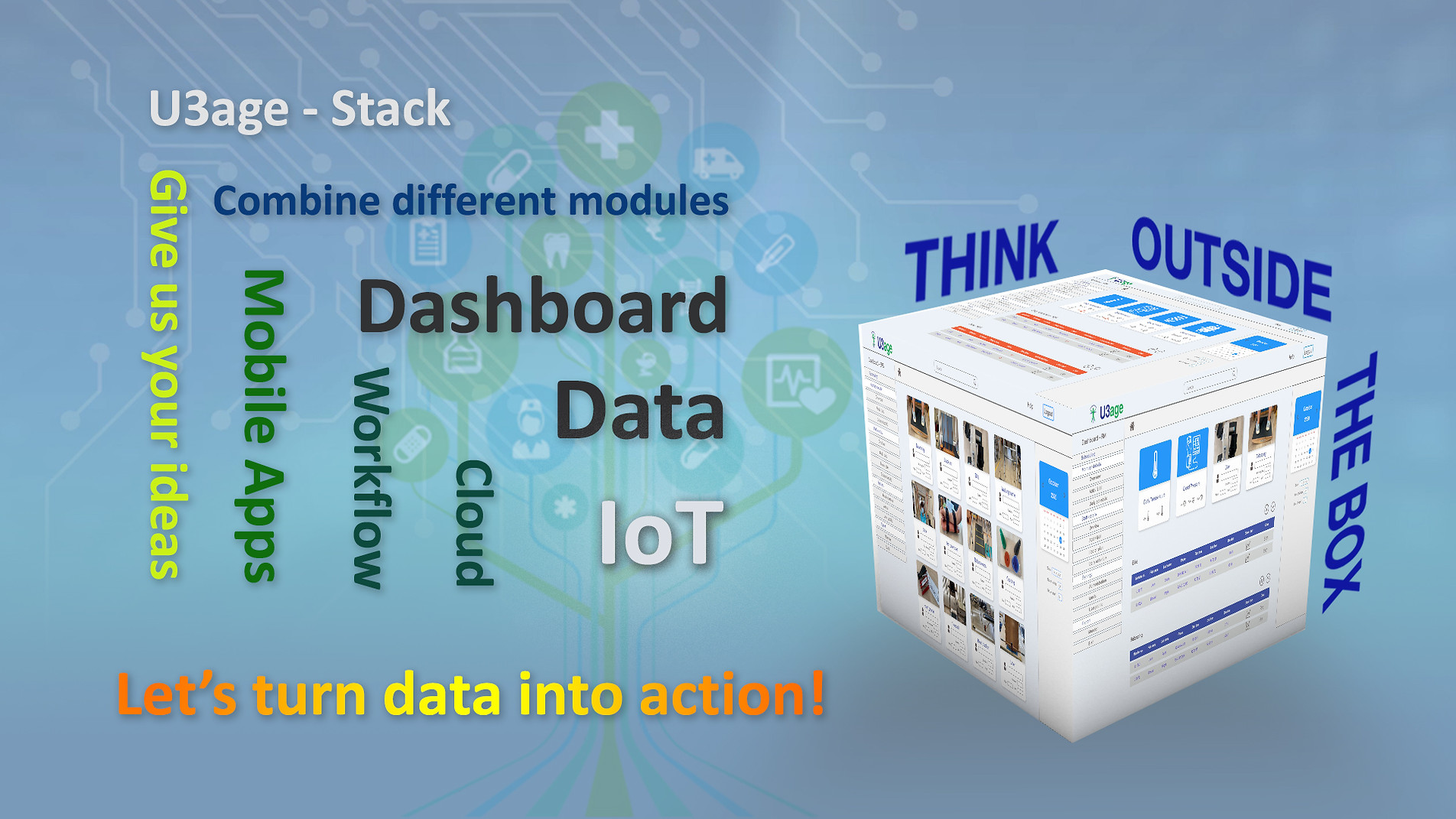Stack 2B.jpg