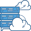 Platform icon png.png