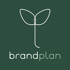 Brandplan Logos - Square Green.jpg