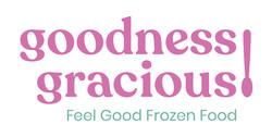 GoodnessGracious_Logo cropped