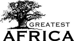 GreatestAfrica_logo_edited