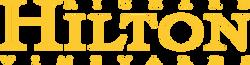 Copy of Copy of hilton vineyards logo go