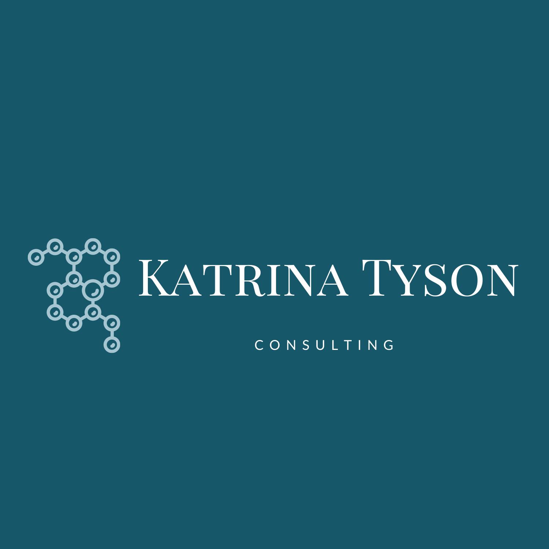 Katrina Tyson - B - Teal