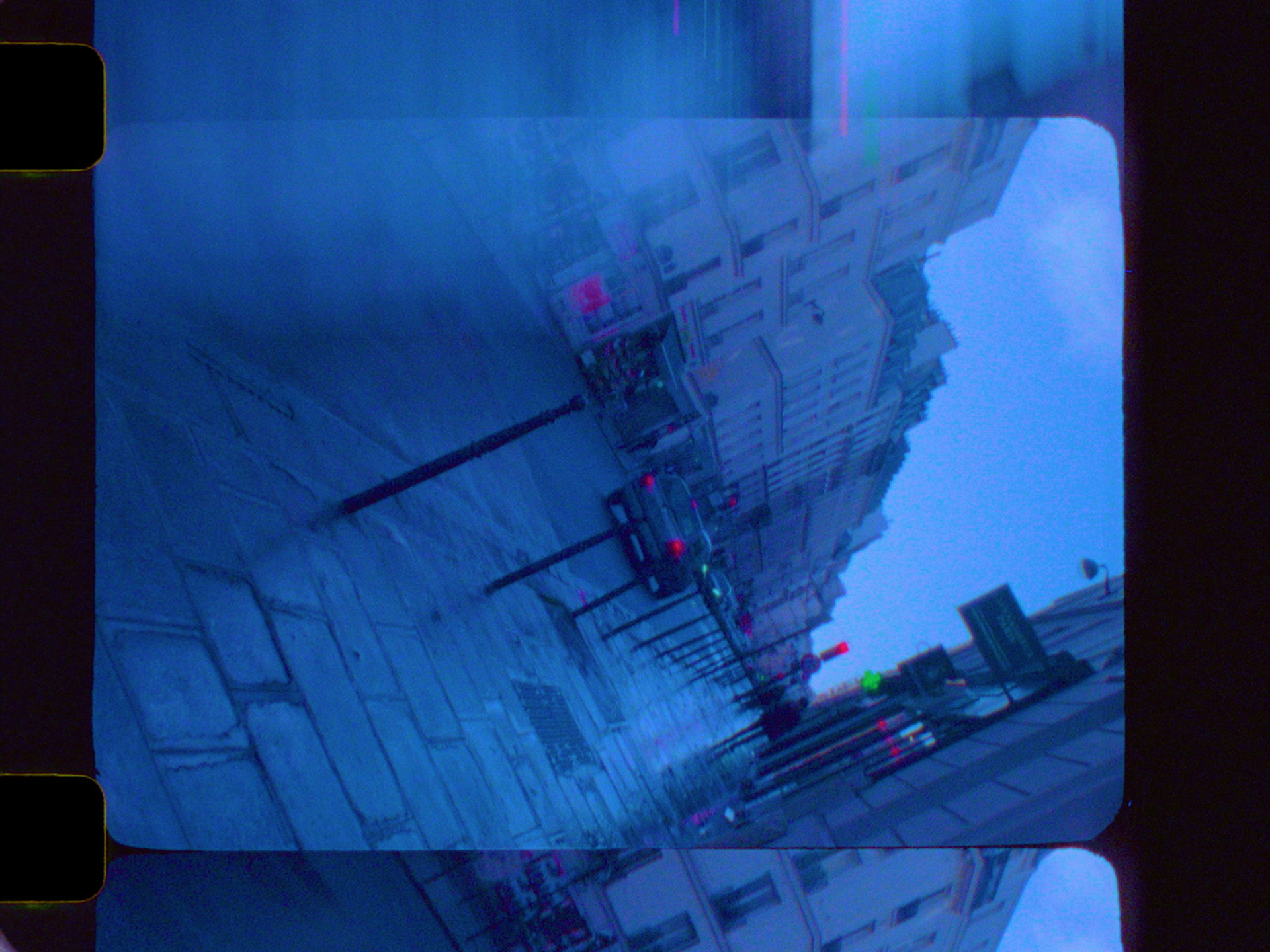 LANVIN_06_trim.jpg