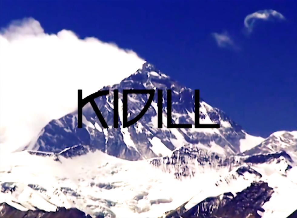 kidill_second_add01.png