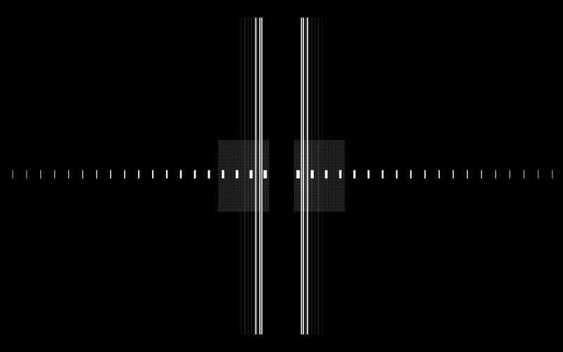 Kizetsu-02.png